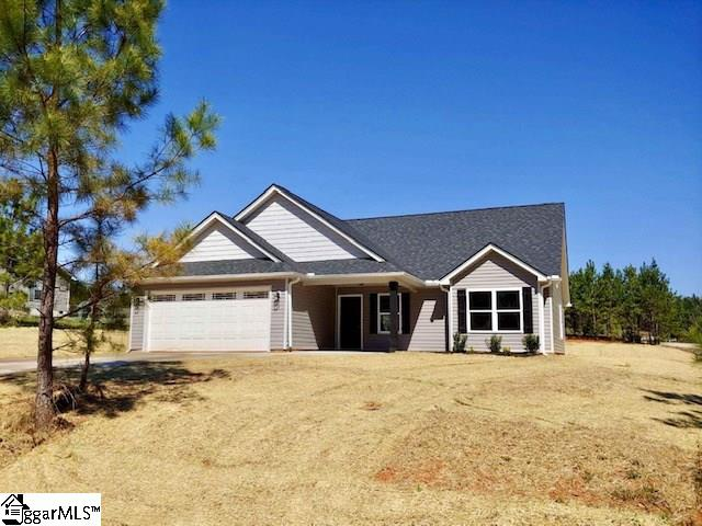 400 Greenview Westminster, SC 29693