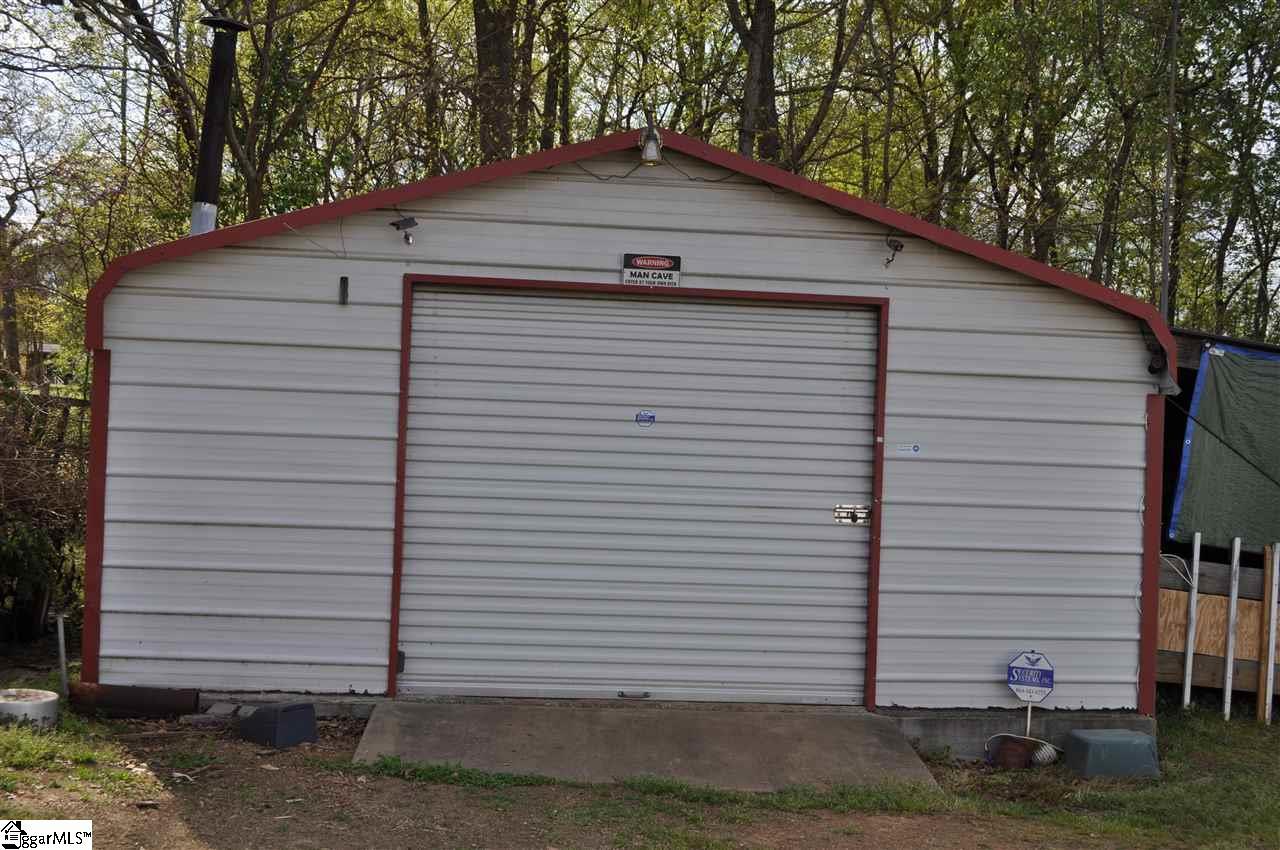 104 Springdale Cowpens, SC 29330