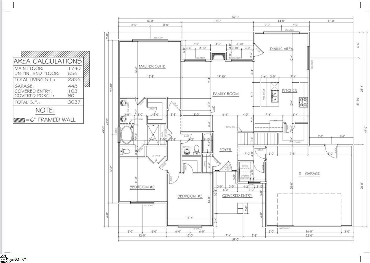 0 Barnett Road, Greer, SC 29651   Berkshire Hathaway HomeServices C  Dan  Joyner, REALTORS