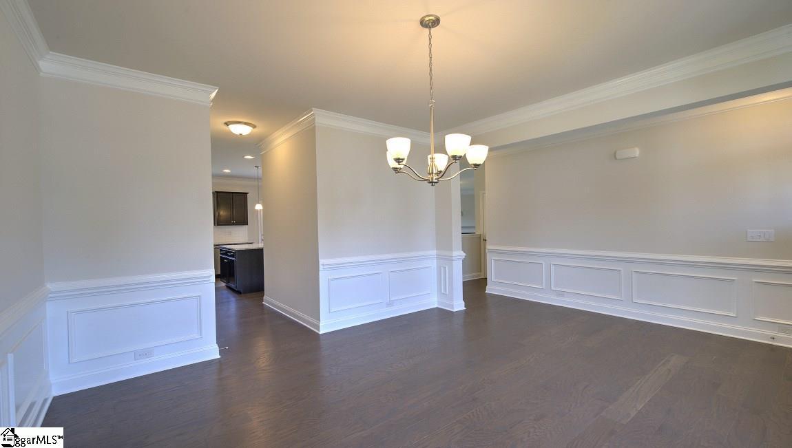 212 Raleighwood Lane, Simpsonville, 29681 | Berkshire Hathaway HomeServices  C  Dan Joyner, REALTORS