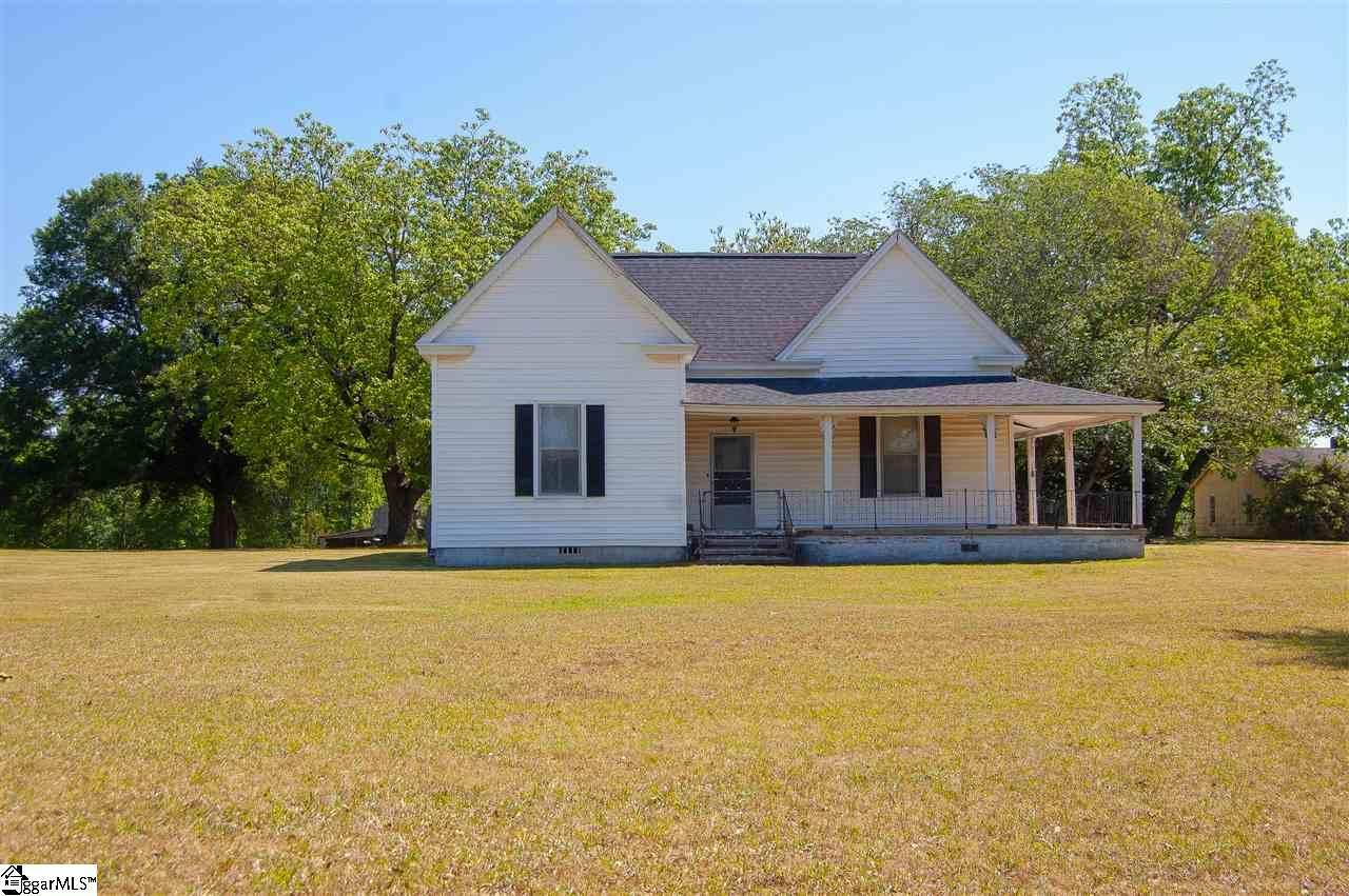 11 Maddox Bridge Donalds, SC 29638