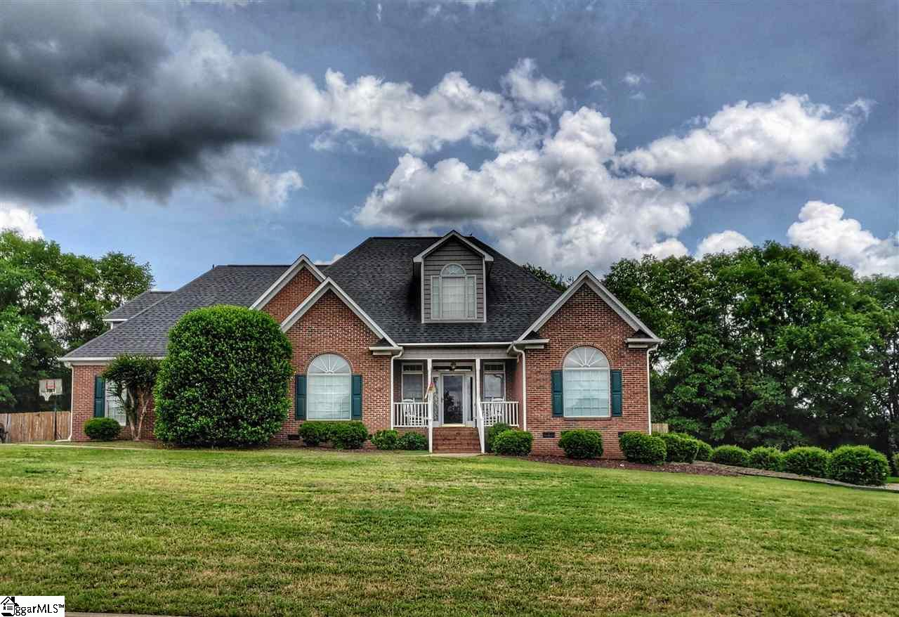 423 Grazing Ridge Moore, SC 29369
