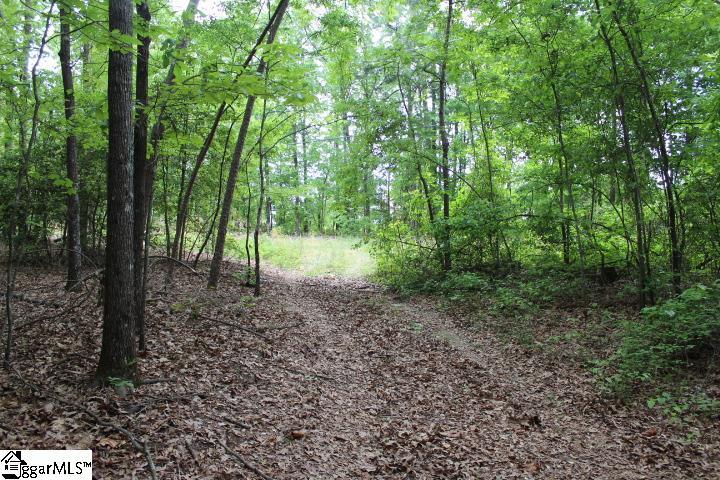 00 Belton Honea Path Honea Path, SC 29654