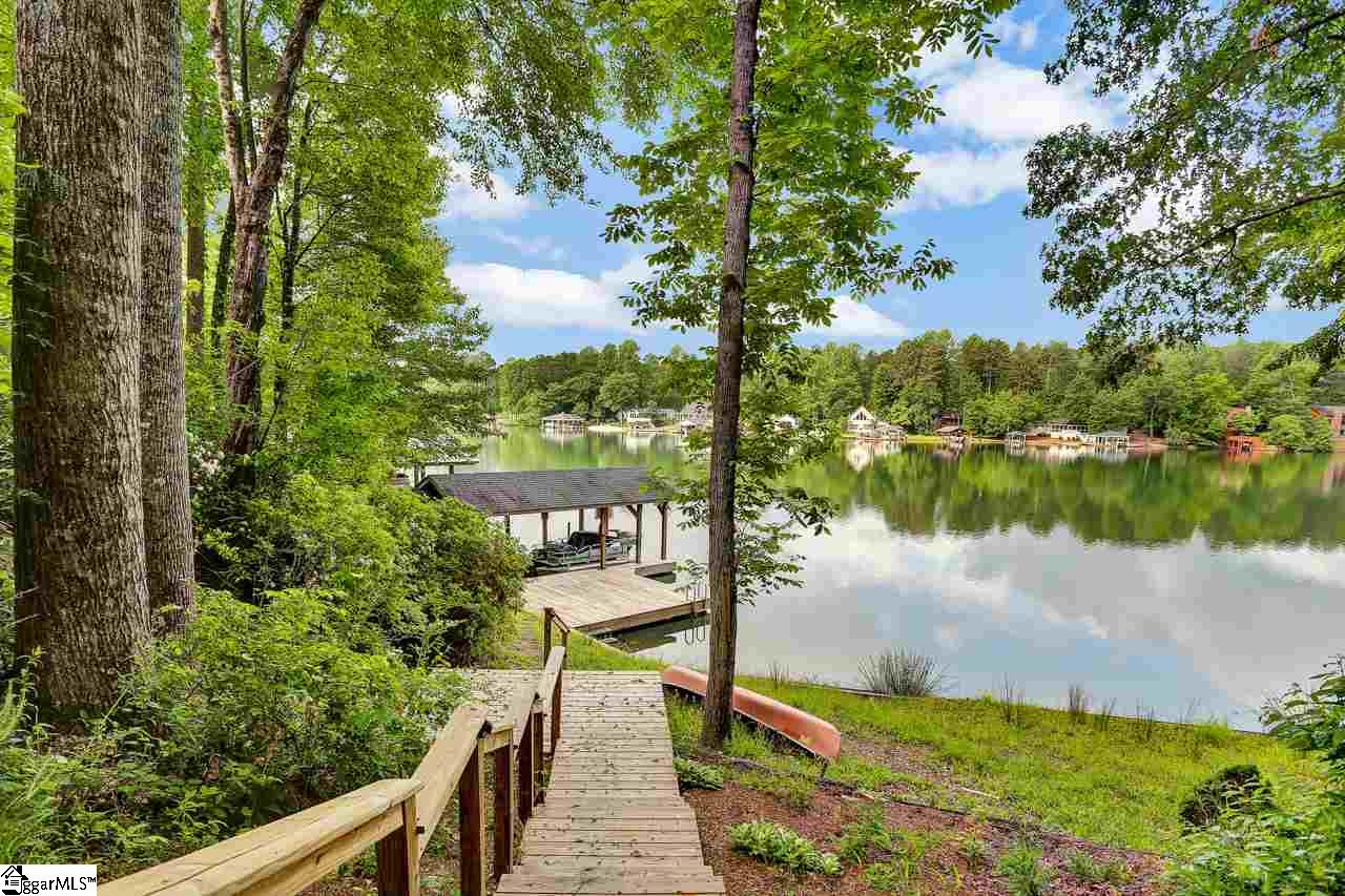 259 Jumping Branch Tamassee, SC 29686