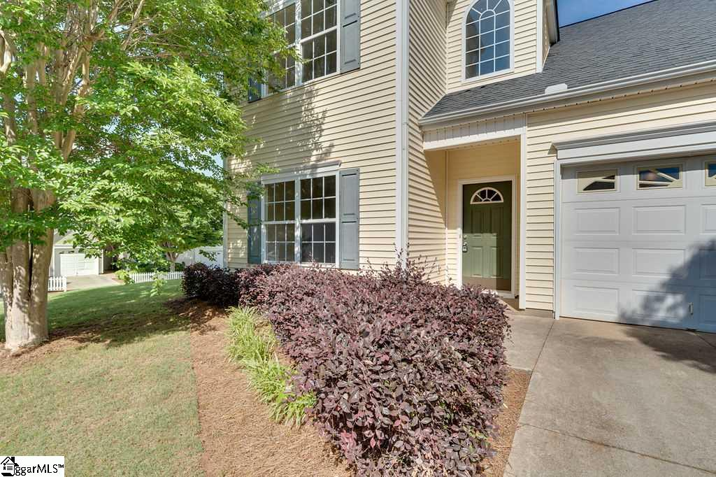 301 Pemaquid Simpsonville, SC 29681