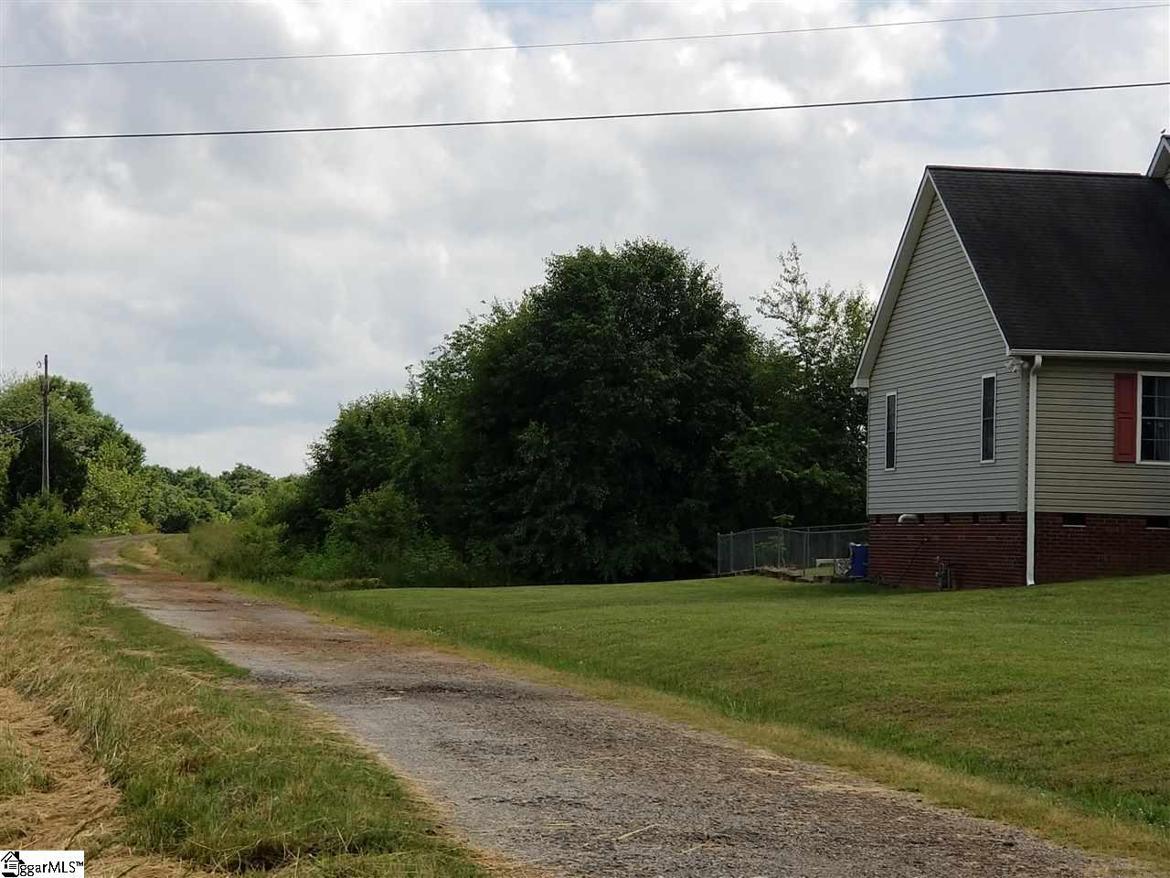 249 Twin Valley Road Duncan, SC 29334-9718