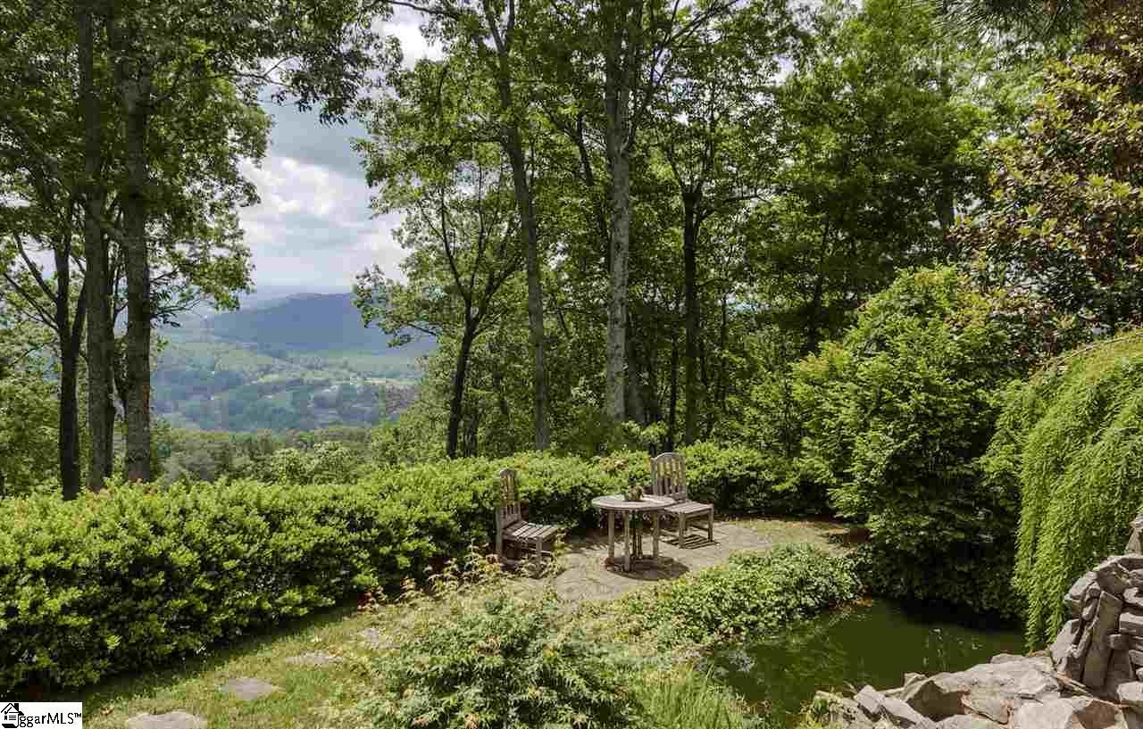 117 Upper Ridge Way Travelers Rest, SC 29690
