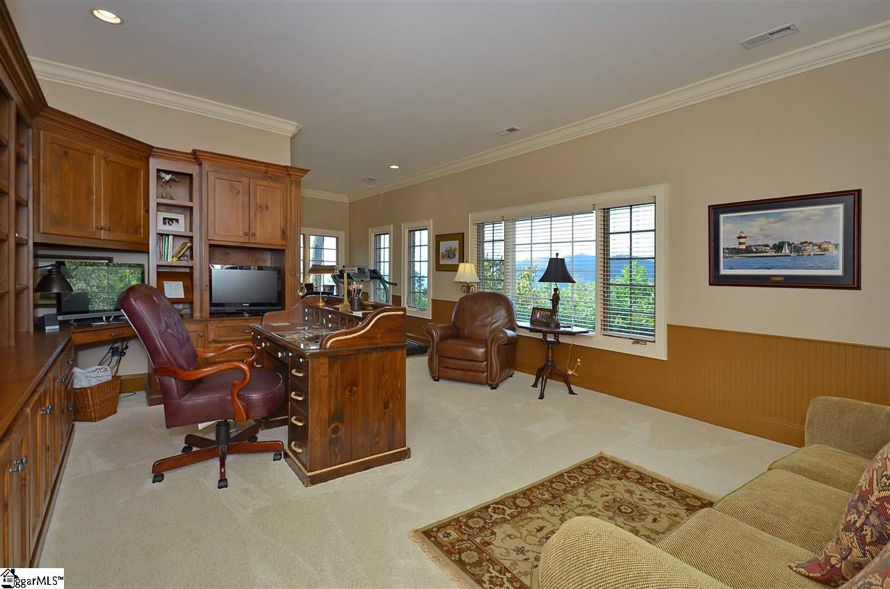 1323 Mountain Summit Travelers Rest, SC 29690