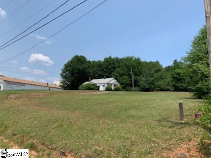4120 Calhoun Memorial Highway Easley, SC 29640