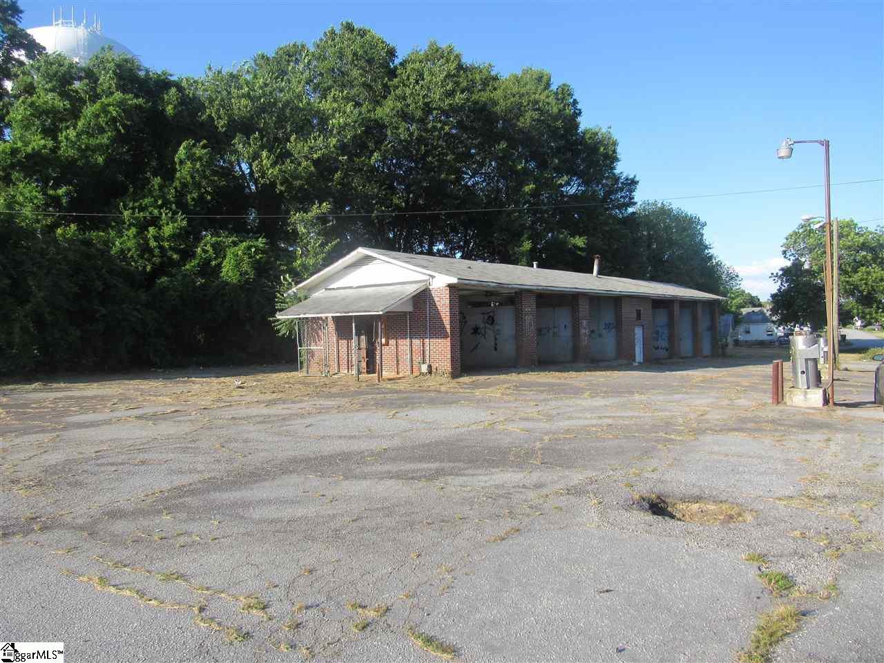 415 S Church Street Union, SC 29379