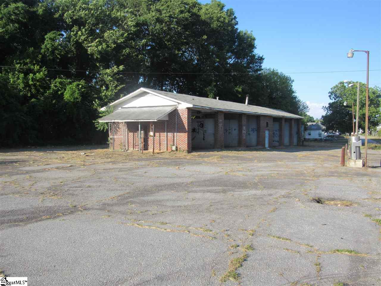415 S Church Street Union, SC 29379