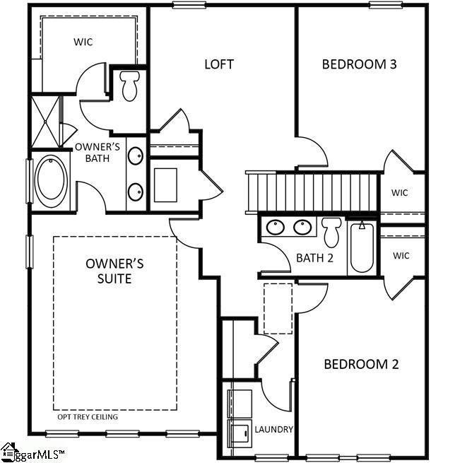 204 Lambert Simpsonville, SC 29680