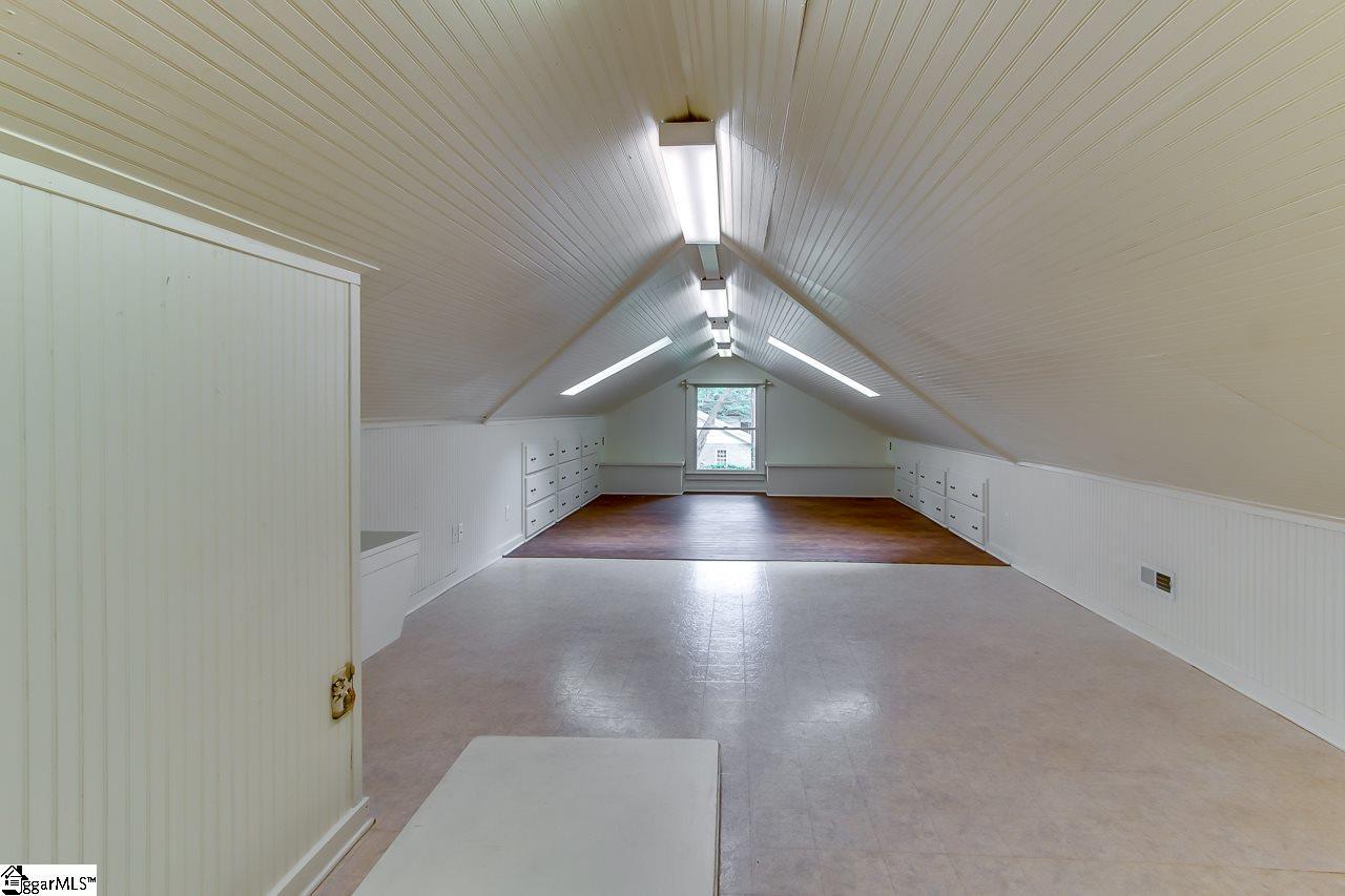 310 Hampton Greenville, SC 29601