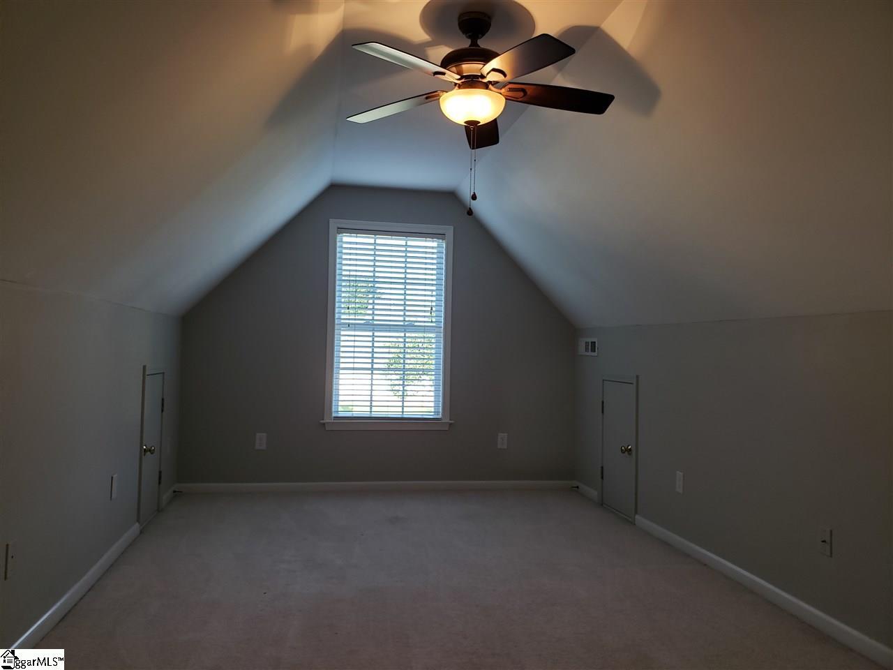 401 Windbrooke Greenville, SC 29615