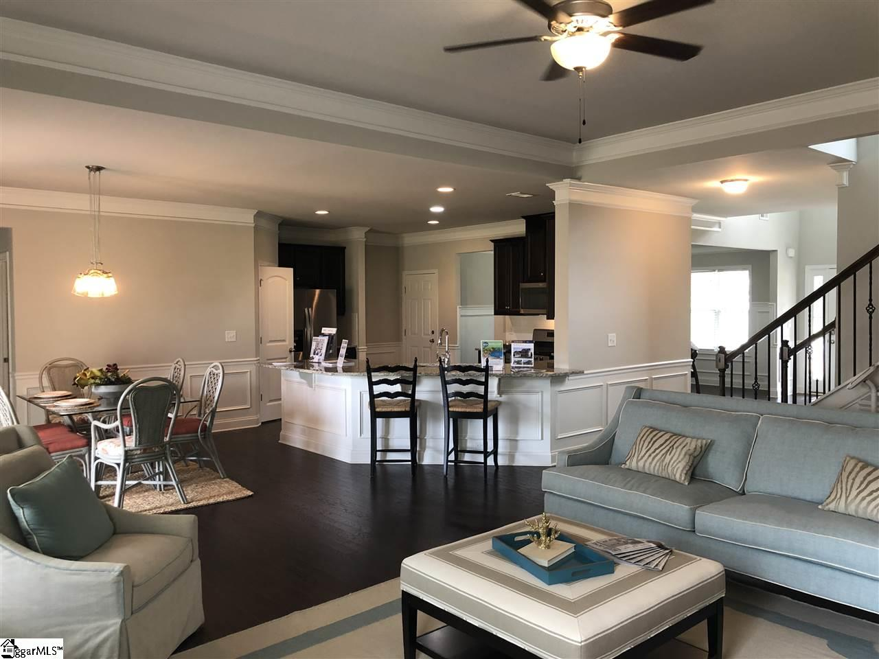 180 Wild Hickory Easley, SC 29642
