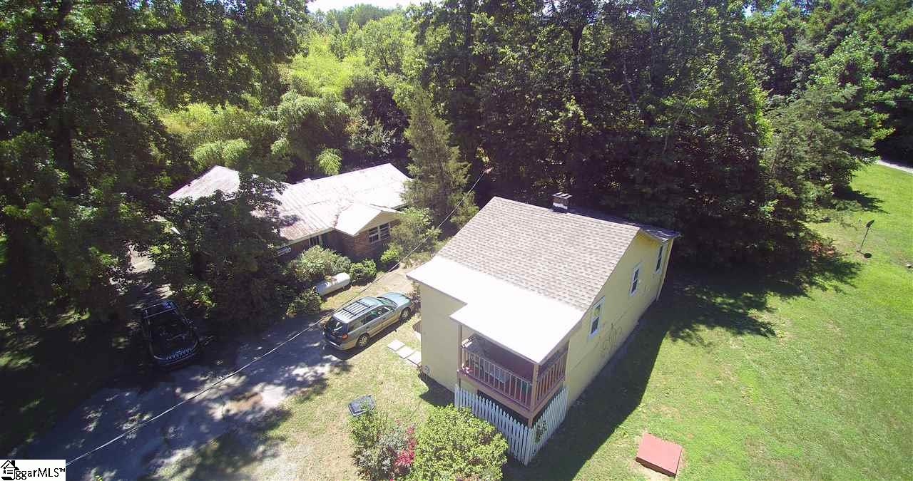 5923 14 Highway, Landrum, South Carolina 29356, 2 Bedrooms Bedrooms, ,2 BathroomsBathrooms,Single Family (Detached),For Sale,14,1394484