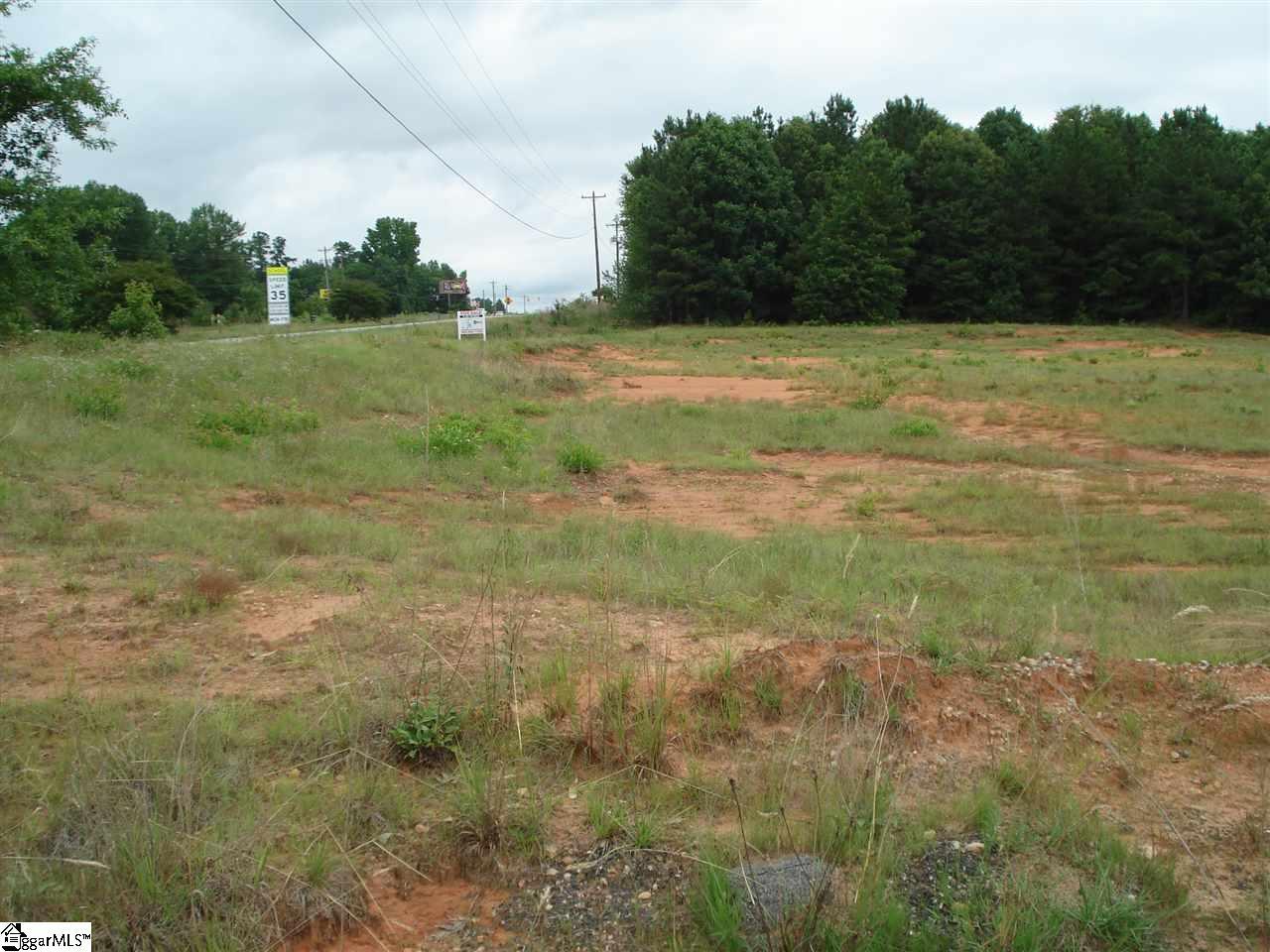 Highway Roebuck, SC 29376