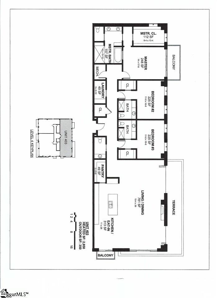 702 S Main Greenville, SC 29601