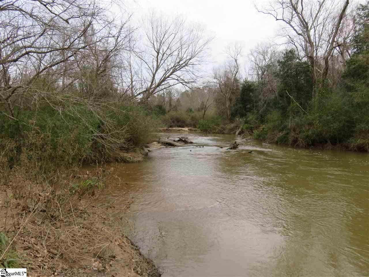 589 Sullivan Grove Honea Path, SC 29654