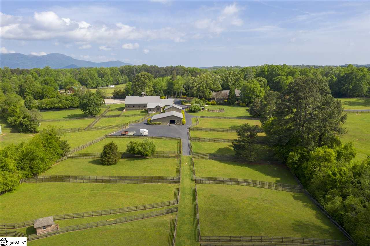 4160 Hunting Country Landrum, SC 29356