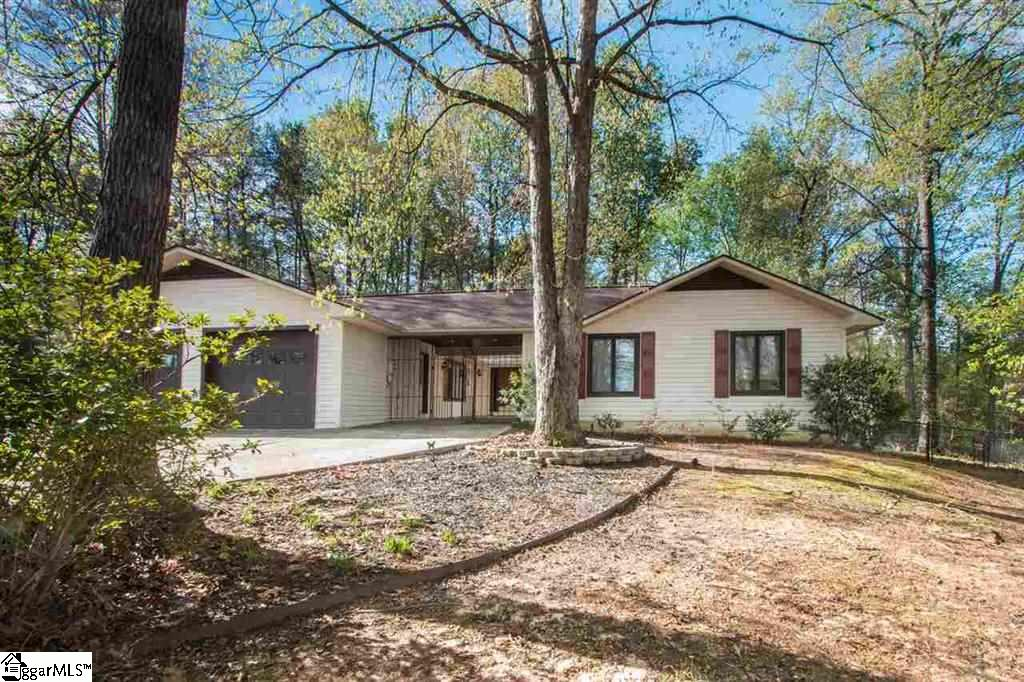 101 Eagle Westminster, SC 29693