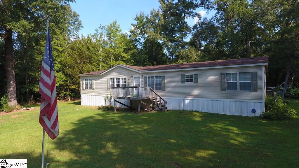 4105 Highway Greenwood, SC 29649