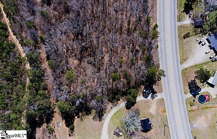 N Highway Hodges, SC 29653