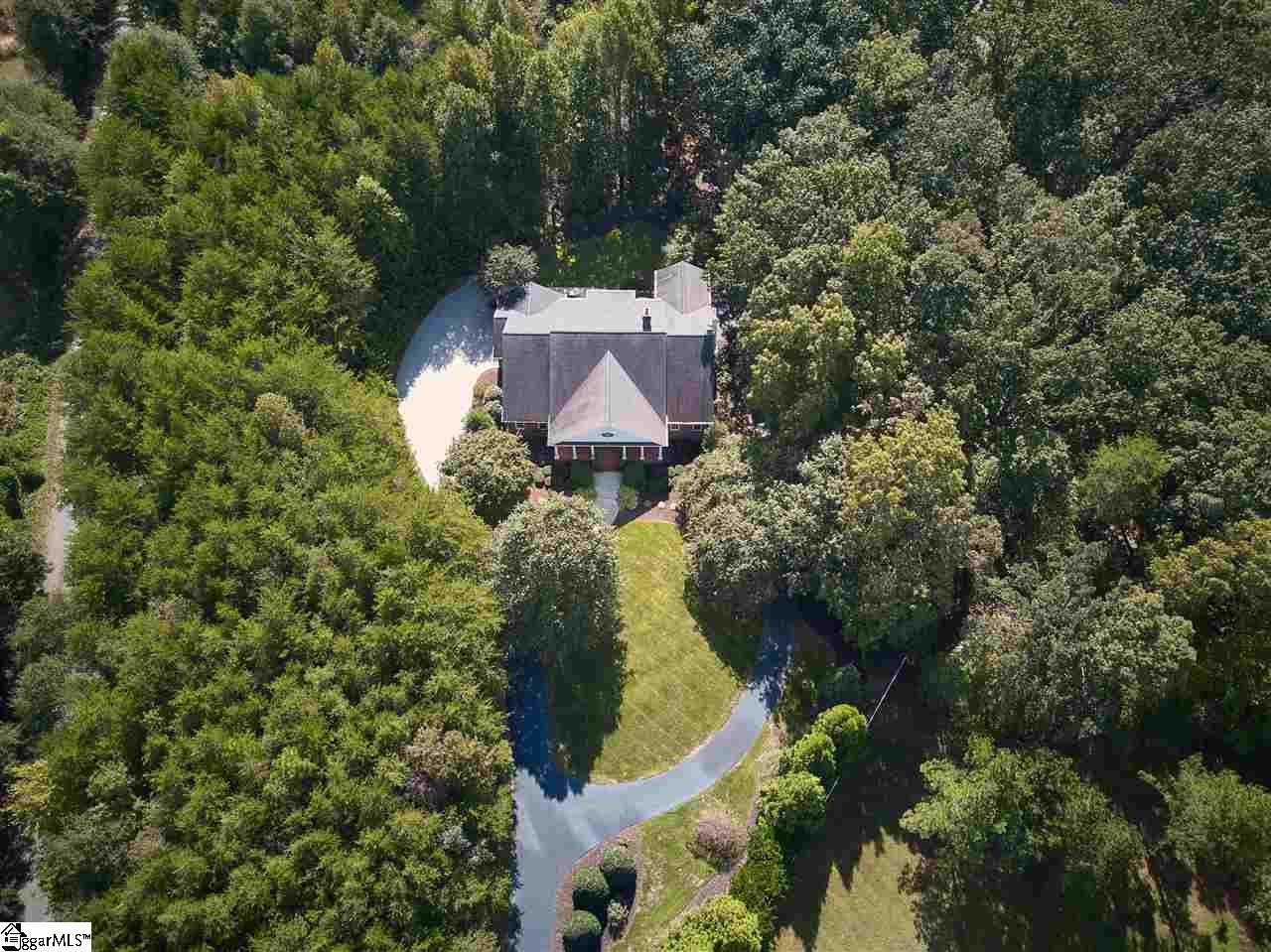 131 Chastain Taylors, SC 29687