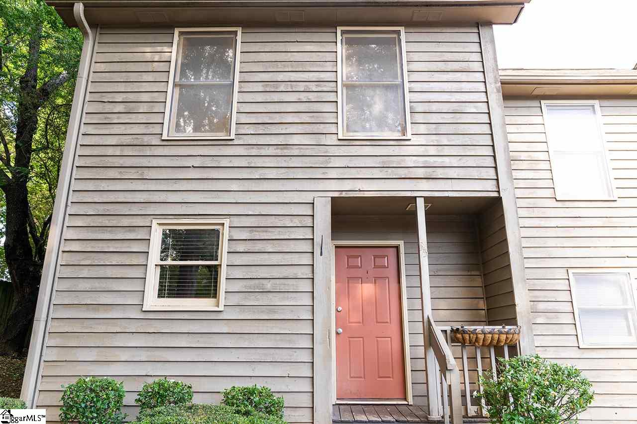 343 Old Greenville Clemson, SC 29631