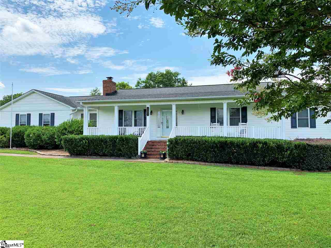 292 Searcy Central, SC 29630