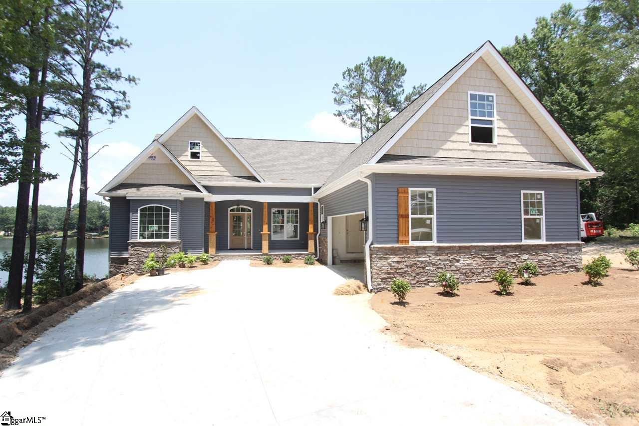 118 King Greenwood, SC 28649