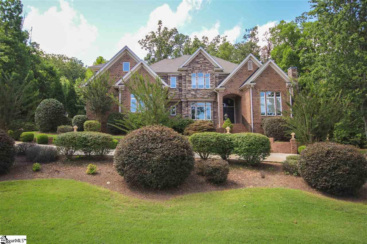 203 Sorrento Greenville, SC 29609