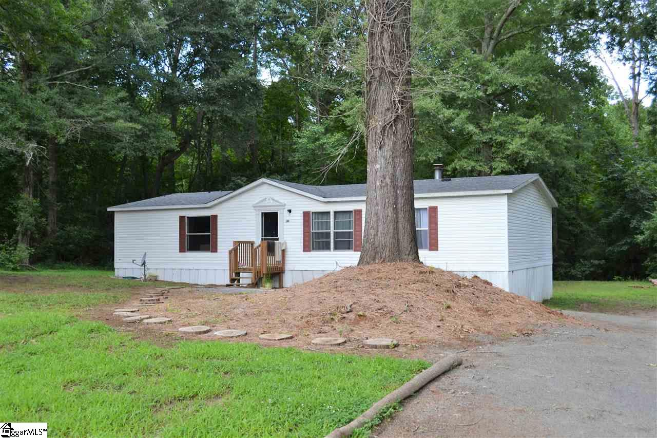 289 Heads Lake Central, SC 29830