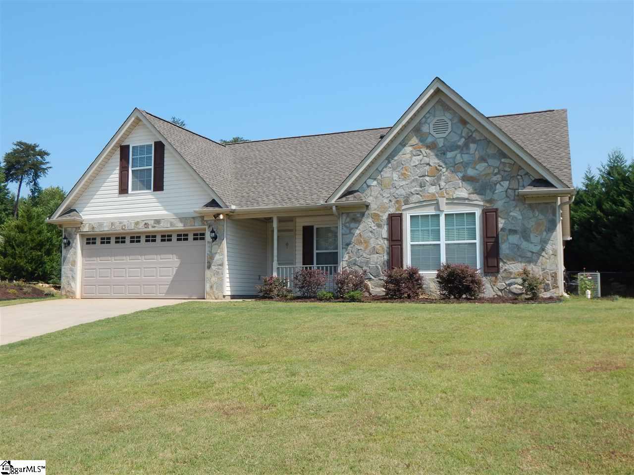 450 Gibbs Village Wellford, SC 29385
