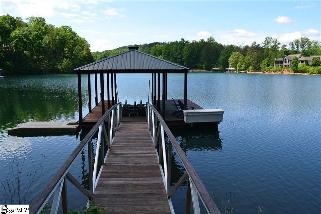 184 Hickory Springs Six Mile, SC 29682
