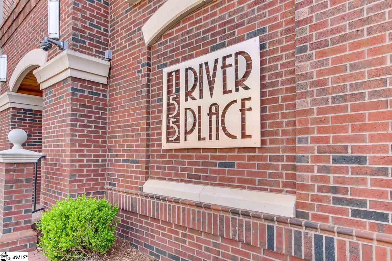 155 Riverplace, Greenville, SC 29601