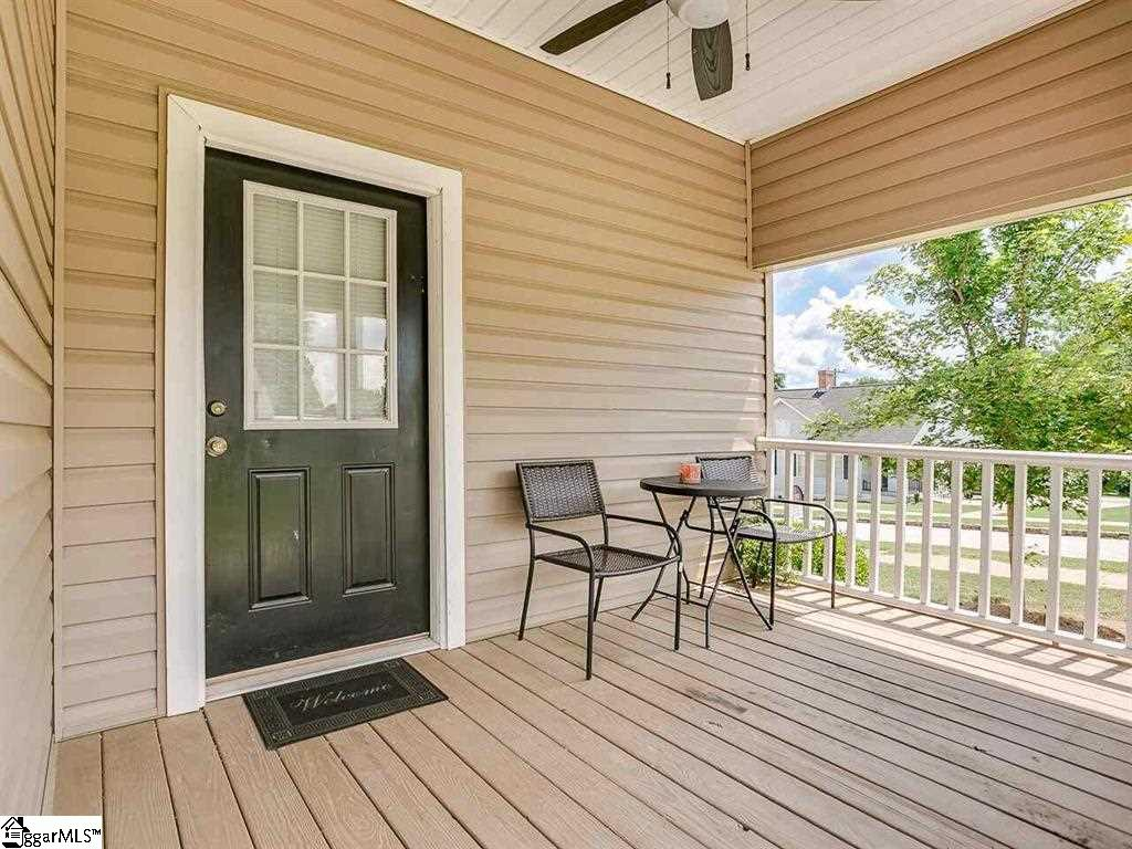 335 & 337 Stone Pacolet, SC 29372