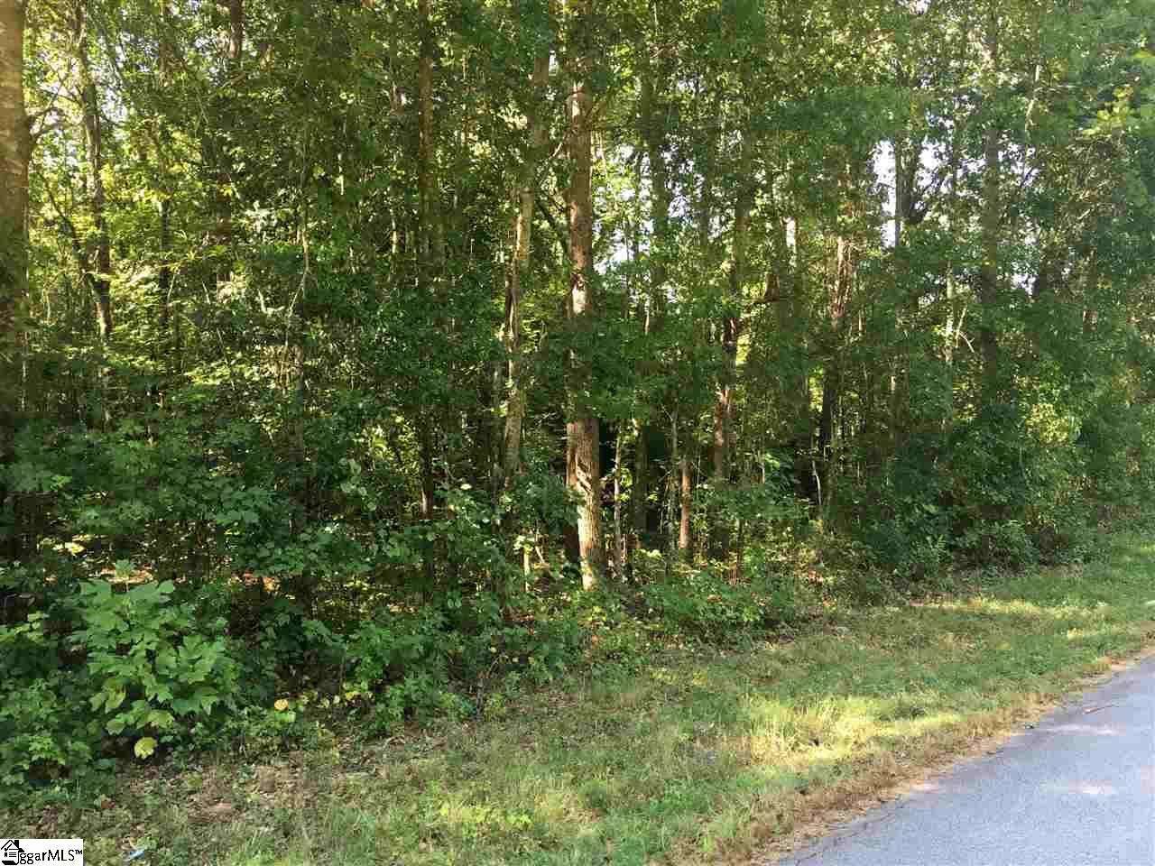 Lakeview Gray Court, SC 29645