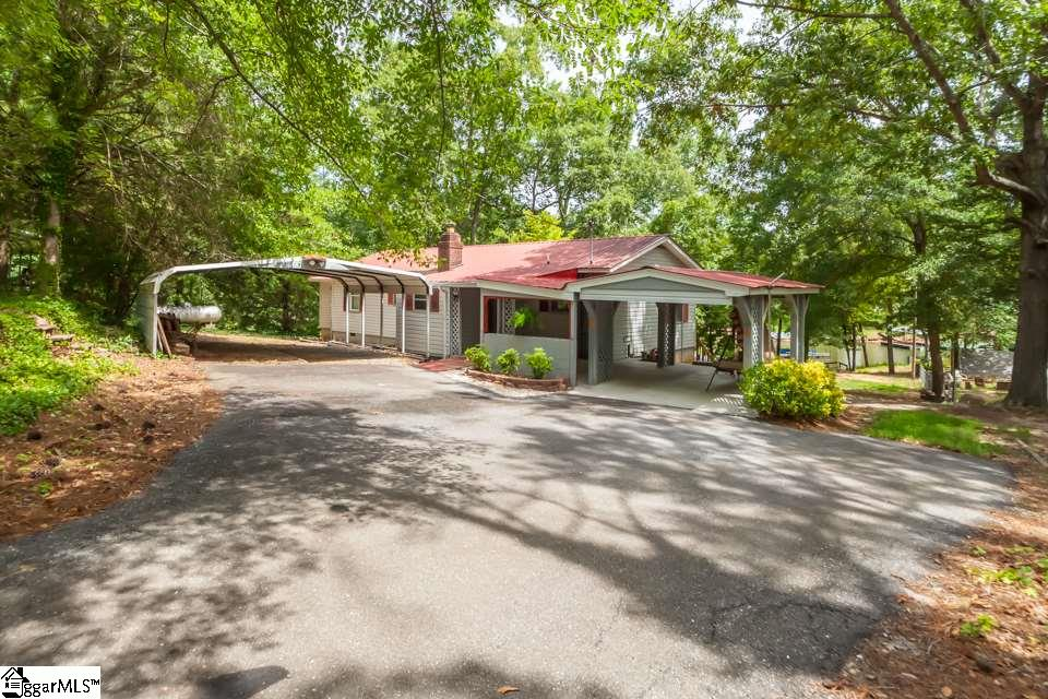 37 Waterford Iva, SC 29655