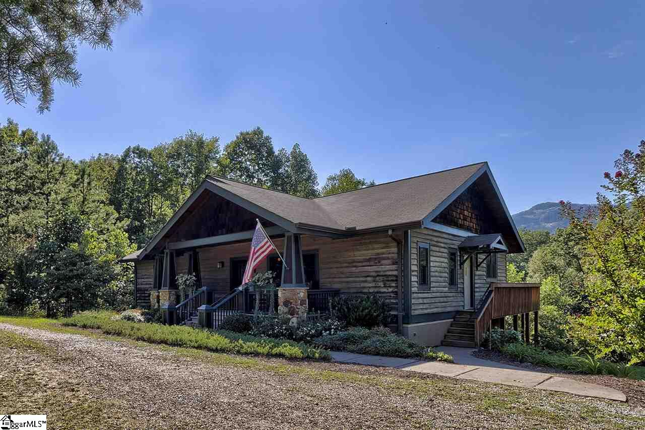 113 Crooked Pickens, SC 29671-8650
