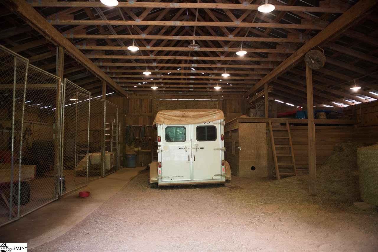 405 Emerald Farms Road Greenwood, SC 29646