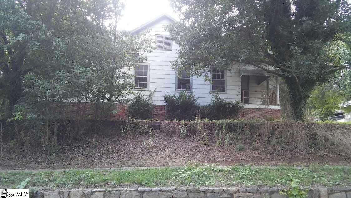 155 Green Pacolet, SC 29372