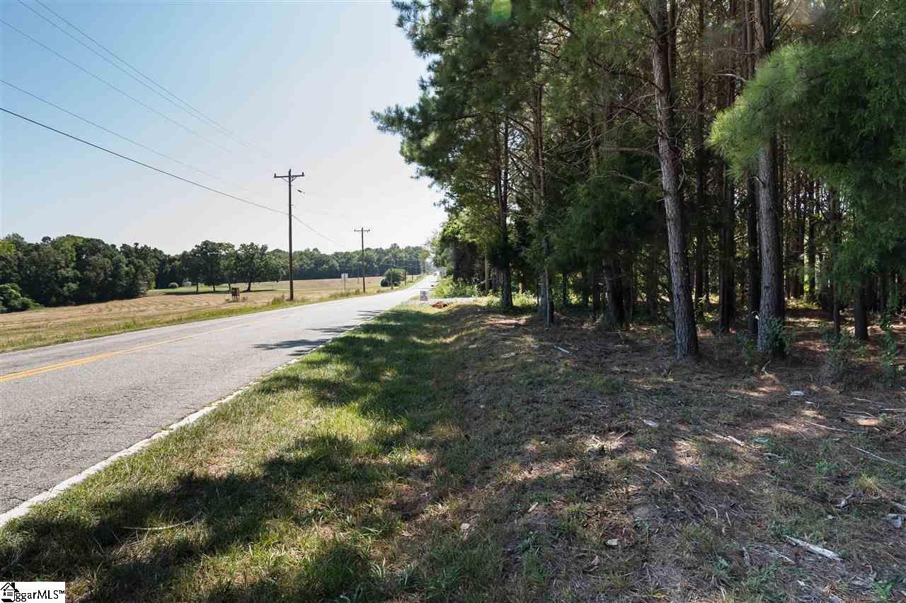 000 Highway Pauline, SC 29374