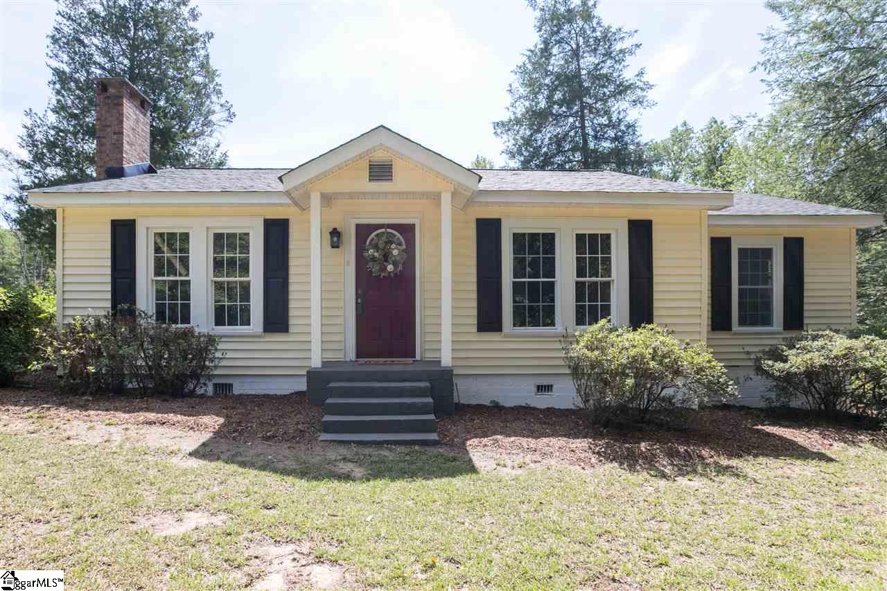494 Princeton Honea Path, SC 29654