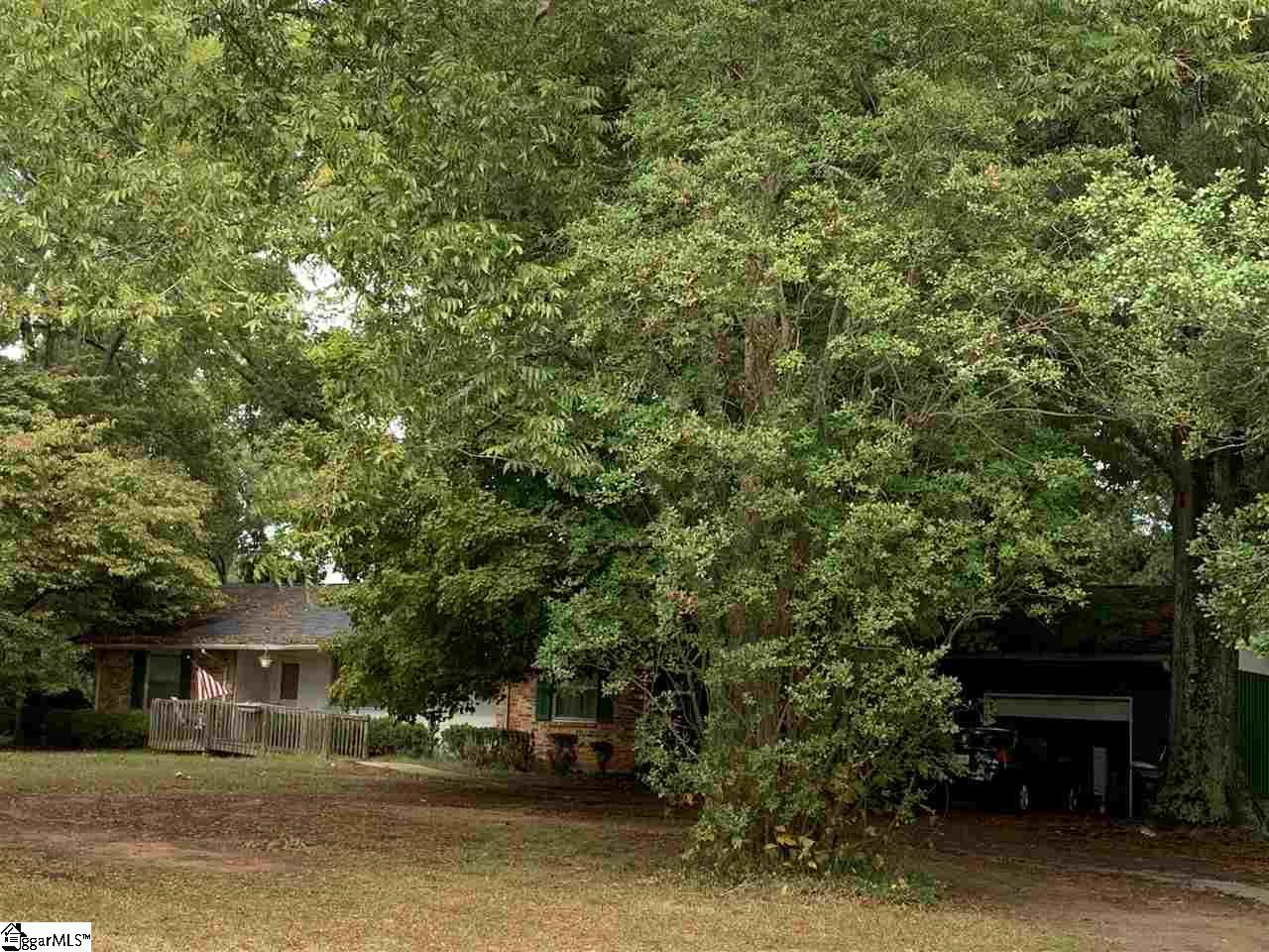 9781 Augusta Pelzer, SC 29669