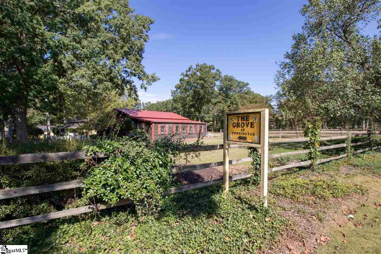 4031 Pennington Greer, SC 29651