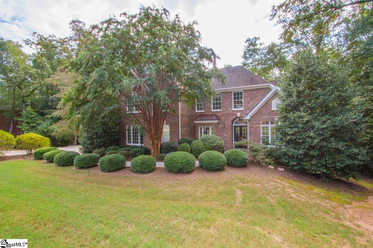 233 Ansonborough Belton, SC 29627