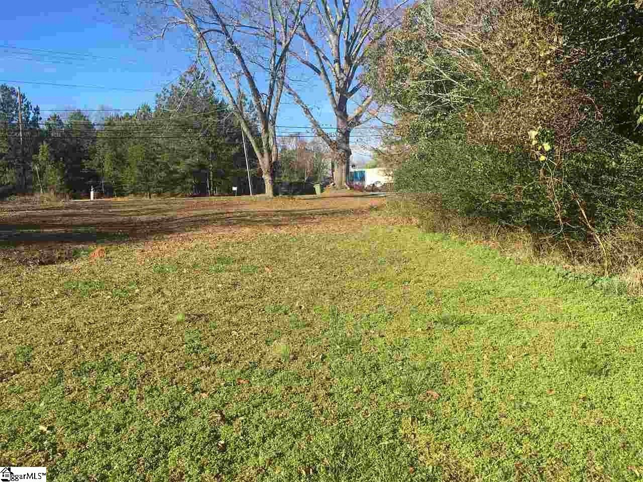 503 W Main Central, SC 29630