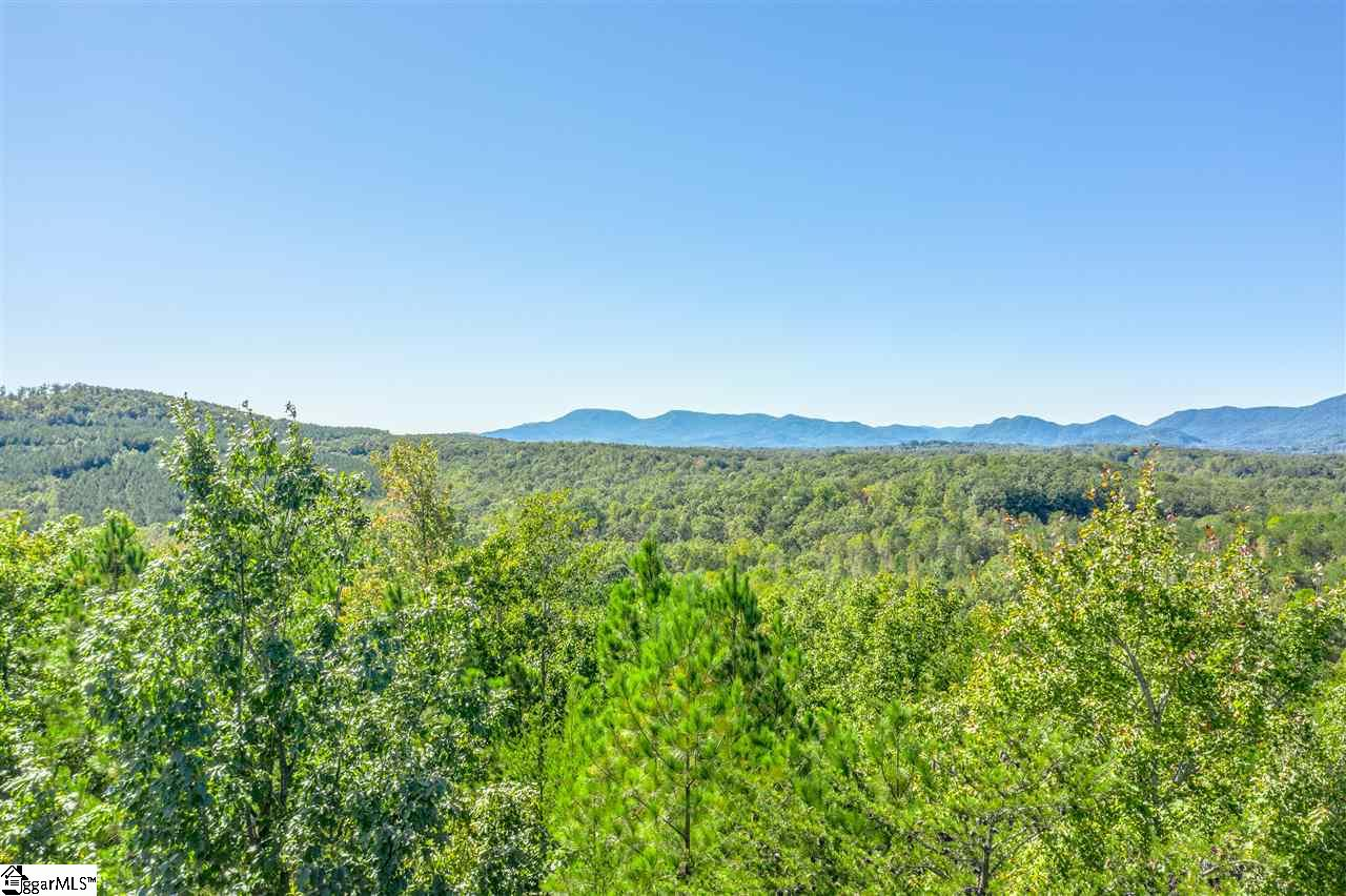 Lot 2 Prospect Point Tryon, NC 28782