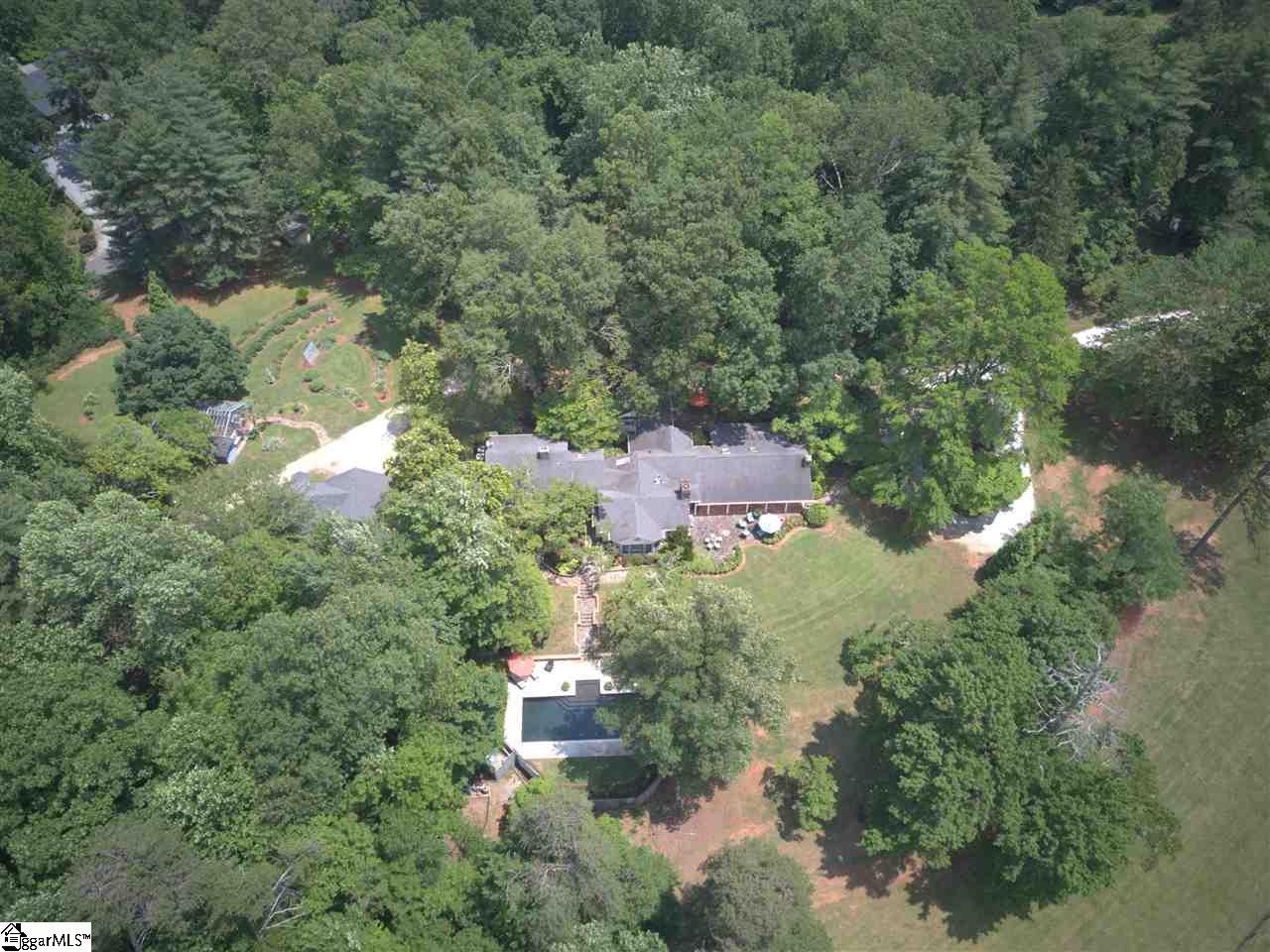 171 Ridge Top Tryon, NC 28782-6652